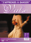 J'apprends à danser - Valse - DVD