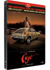 Cujo (Édition SteelBook) - Blu-ray
