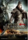The Lost Bladesman - DVD