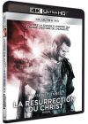 La Résurrection du Christ (4K Ultra HD) - Blu-ray 4K