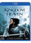 Kingdom of Heaven - Blu-ray