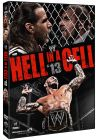 Hell in a Cell 2013 - DVD