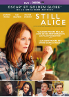 Still Alice (DVD + Copie digitale) - DVD
