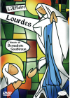 L'Affaire Lourdes - DVD