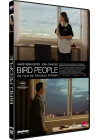 Bird People - DVD