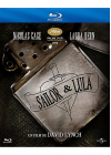 Sailor & Lula - Blu-ray