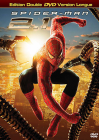 Spider-Man 2 (2.1 - Version longue) - DVD