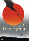 Empire du soleil (Édition Simple) - DVD