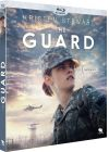 The Guard - Blu-ray