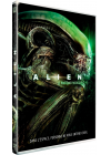 Alien (Édition Simple) - DVD