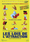 Les Lois de l'attraction (Édition Simple) - DVD
