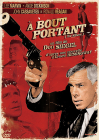 À bout portant (Édition Collector) - DVD