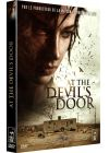 At the Devil's Door - DVD