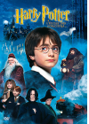 Harry Potter à l'école des sorciers (Édition Single) - DVD