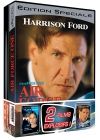 Flight Plan + Air Force One (Pack) - DVD