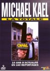 Kael, Michael - La totale - DVD