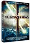 12 Disasters - DVD