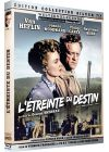 L'Etreinte du destin (Édition Collection Silver) - Blu-ray
