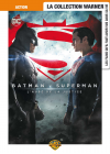 Batman v Superman : L'aube de la justice - DVD