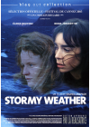 Stormy Weather - DVD