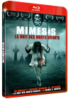 Mimesis - La nuit des morts vivants - Blu-ray