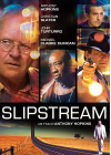 Slipstream - DVD