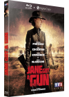 Jane Got a Gun (DVD + Copie digitale) - DVD