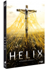 Helix - Saison 2 (DVD + Copie digitale) - DVD