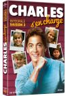 Charles s'en charge - Saison 3 - DVD