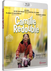 Camille redouble - Blu-ray