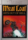 Meat Loaf - Hits Out of Hell - DVD