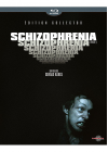 Schizophrenia (Édition Collector) - Blu-ray