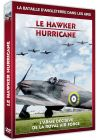 Le Hawker Hurricane : l'arme décisive de la Royal Air Force - DVD