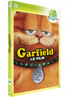 Garfield - Le film (Édition Simple) - DVD