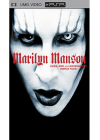 Manson, Marilyn - Guns, God and Government World Tour (UMD) - UMD