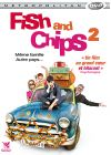 Fish and Chips 2 - DVD