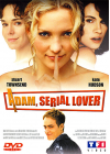 Adam, Serial Lover - DVD