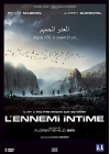 L'Ennemi intime (Édition Collector) - DVD