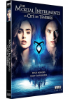 The Mortal Instruments : la Cité des Ténèbres - DVD