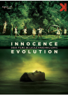 Innocence + Evolution (Édition Collector Blu-ray + DVD) - Blu-ray