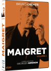 Maigret - Volume 2 - DVD