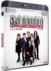 Les Opportunistes - Blu-ray