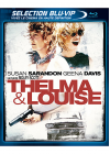 Thelma & Louise - Blu-ray