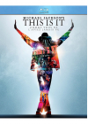 This Is It - Blu-ray