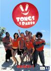Tongs & paréo - Saison 1 - DVD
