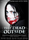 The Dead Outside - DVD