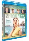 Brooklyn (Blu-ray + Digital HD) - Blu-ray