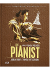 Le Pianiste - Blu-ray