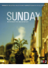 Sunday - DVD