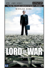 Lord of War (UMD) - UMD